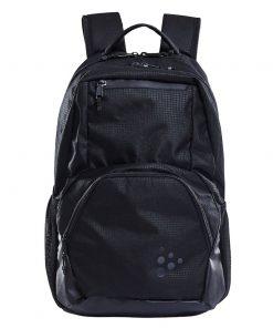 Craft Transit backpack 25 Ltr black