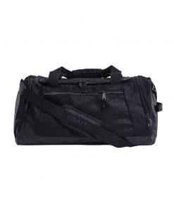 Craft Transit bag 35 Ltr black