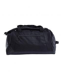 Craft Transit bag 45 Ltr black
