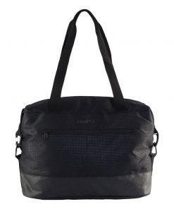 Craft Transit studio bag black