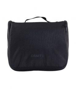 Craft Transit wash bag II black