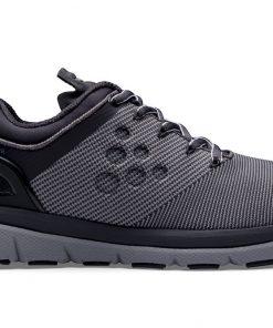 Craft V175 Fuseknit shoes wmn crest/l.grey 8/42