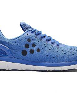 Craft V150 Engineered shoes men royal blue 14/49