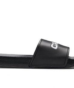Craft Shower slide black 13/48