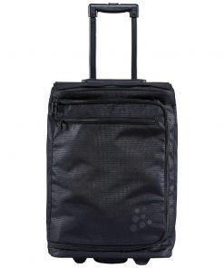 Craft Transit cabin bag black