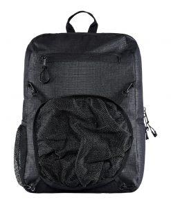 Craft Transit backpack black
