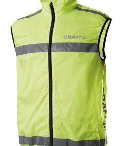 Craft Visibility Vest neon xxl