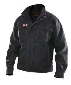 1091 Jacket Flame Retardant