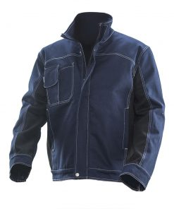 1139 Cotton Jacket