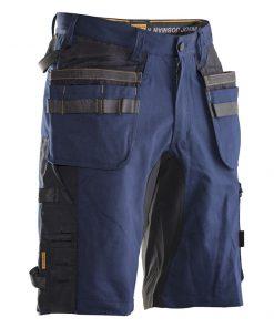2168 Stretch Shorts Hp