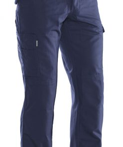 2305 Service Trousers