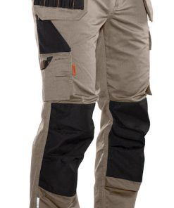 2322 Trousers Hp