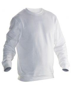 5120 Roundneck Sweatshirt