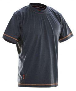 5595 T-Shirt Merino Wool