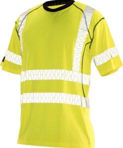 5597 Hv T-Shirt Uv-Pro