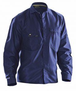 5601 Shirt Cotton