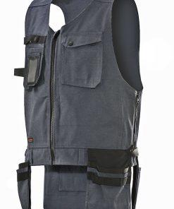 7381 Vest Core Hp