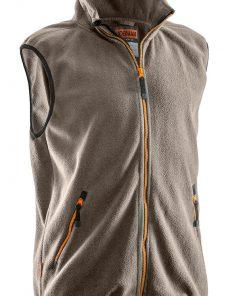 7501 Fleece Vest