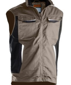 7507 Service Vest