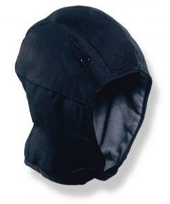 9050 Helmet Hood