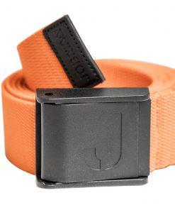 9282 Stretch Belt ?No Scratch