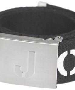 9290 Belt