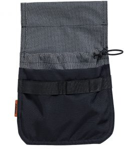 9491 Holster Pocket
