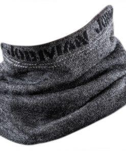 9690 Bandana Merino Wool