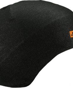 9691 Helmet Beanie Coolmax